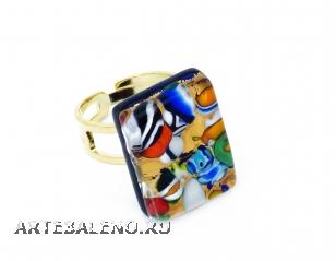 Арт. 160 кольцо 1,5x2